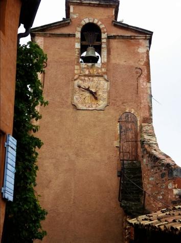 Roussillon 15a
