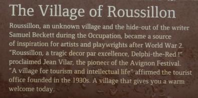 Roussillon 33a