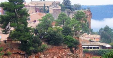 Roussillon 36a