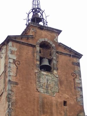 Roussillon 5 a