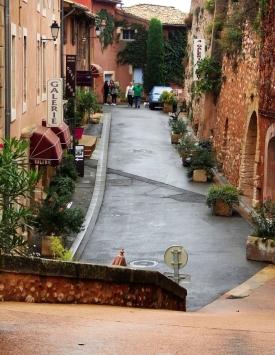 Roussillon 6 a