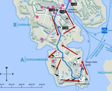 Suomellina map23#2 - Copy
