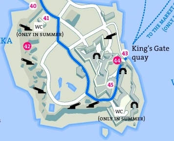 suomenlinna map 24 - Copy