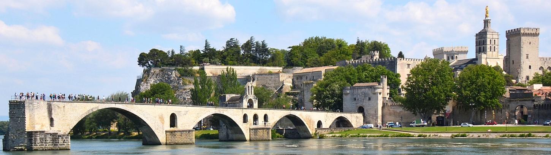 Sur_le_Pont_d'Avignon 2