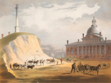 1800_beacon_hill