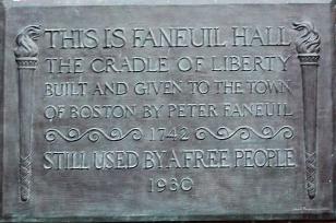 Boston 2011 1