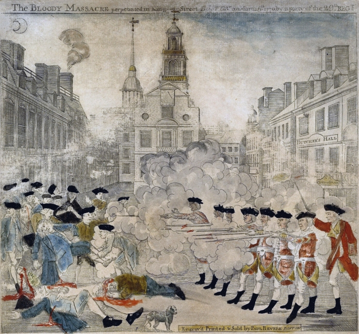 Boston_Massacre a