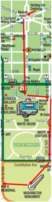 Map 21