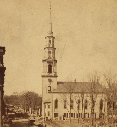 Park_Street_Church,_2