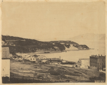 View_of_North_Beach,_from_Telegraph_Hill,_1856