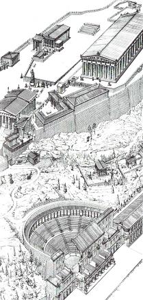 Acropolis 3a