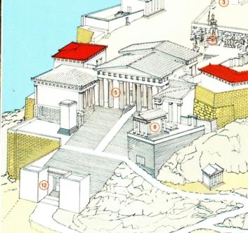 Acropolis 4a