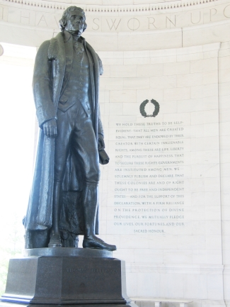 Jefferson_Memorial 2
