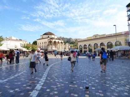 Monastiraki_square a