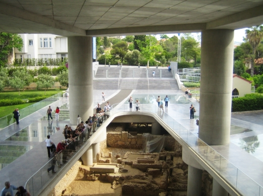 New_Acropolis_Museum_5a