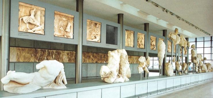 Parthenon 23a
