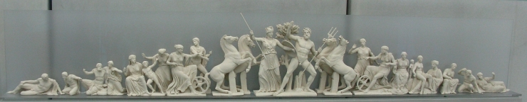 Reconstruction_of_the_west_pediment_of_the_Parthenon_1