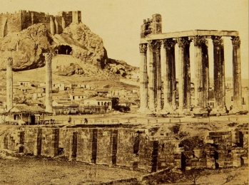 Temple_of_Olympian_Zeus 1865 a