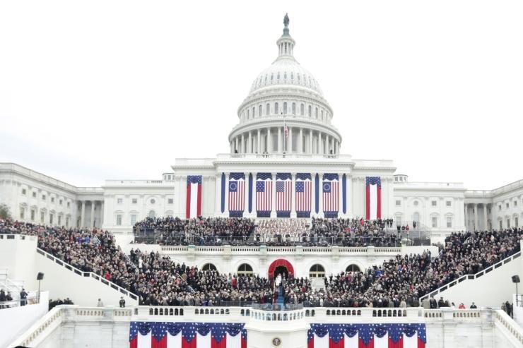 trump-inauguration-04