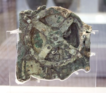 0142_-_Archaeological_Museum,_Athens_-_Antikythera_mechanism_-_Photo_by_Giovanni_Dall'Orto,_Nov_11_2009