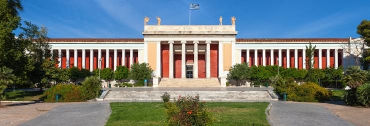 Archäologisches_Nationalmuseum_Athen a