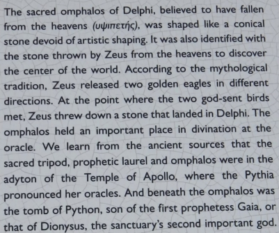 Delphi 12 2a
