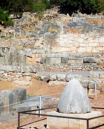 Delphi 12a