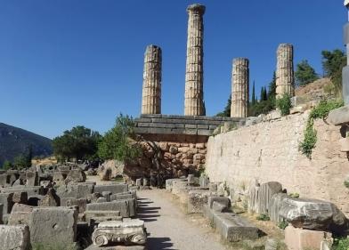 Delphi 15a