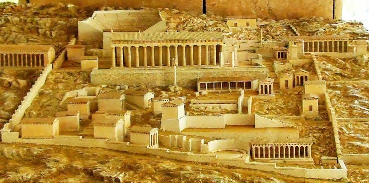 Delphi 17B