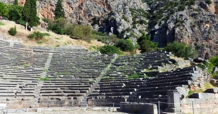 Delphi 24a