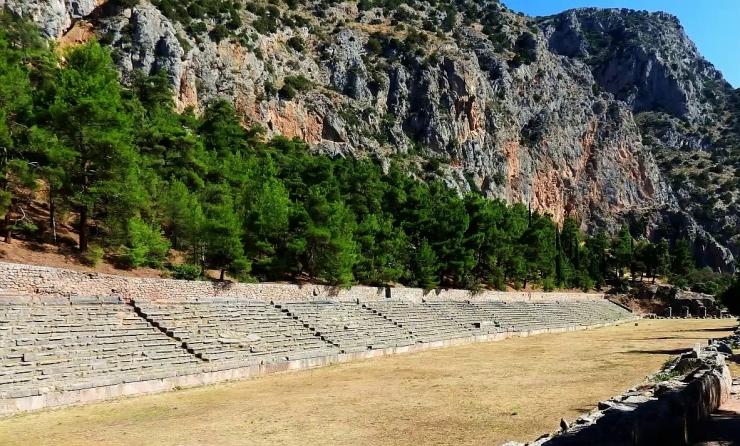 Delphi 25a