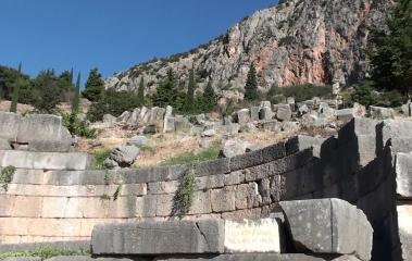 Delphi 4a