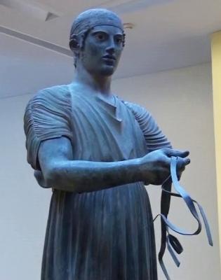 Delphi 56 a