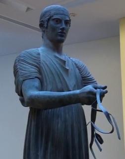 Delphi 56