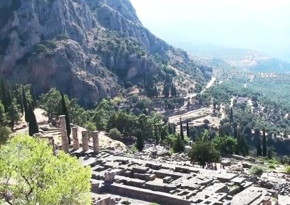 Delphi 67 a