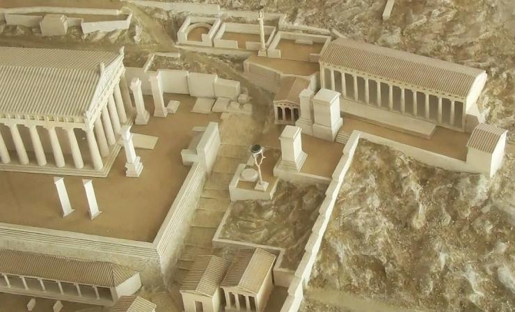 Delphi 68a