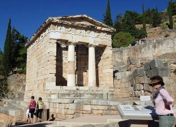 Delphi 7a