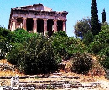 IMAG3178 (Temple of Haiphaistos)a