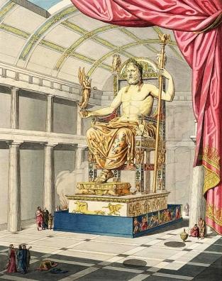 Le_Jupiter_Olympien_1815 a