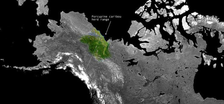 PCH-satellite-map-2-copy-1024x480