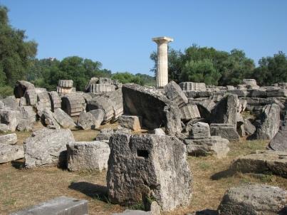 Temple.of.Zeus.original.19896