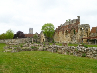 St_Augustine's_Abbey 1