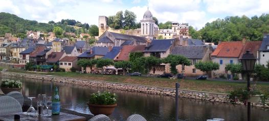 Montignac 2011 #1 A