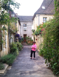 Montignac 2011 #3a