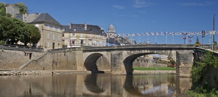 Pont_Vézère_Montignac A