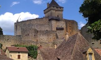 0 Castelnaud 2011#3