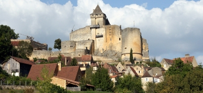 0 Castelnaud-la-Chapelle
