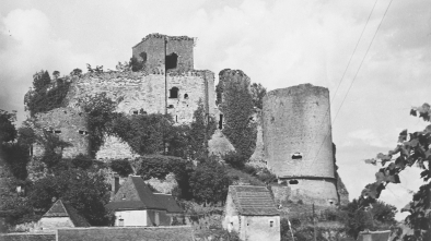 0 chateau-castelnaud-castle-4-2