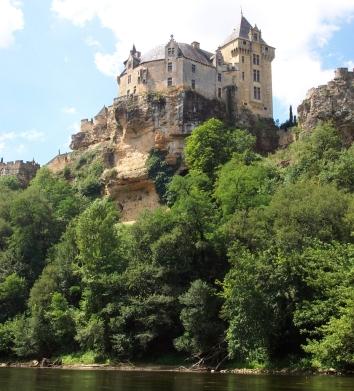 0 Chateau_dordogne