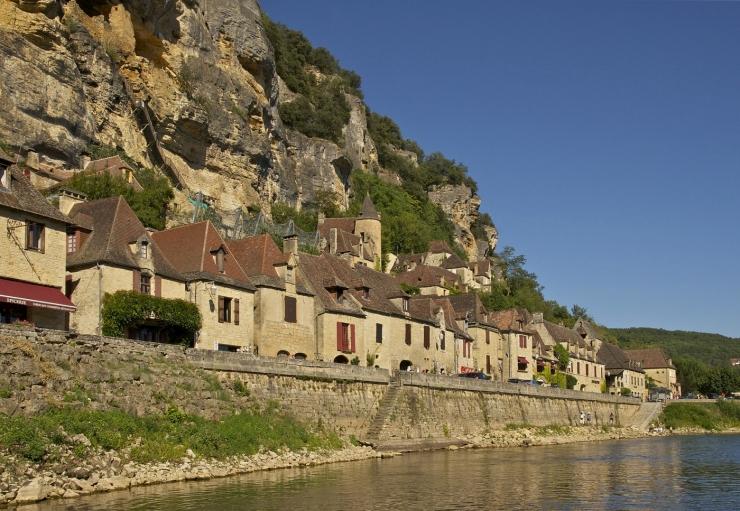 0 La_Roque-Gageac_Dordogne 100